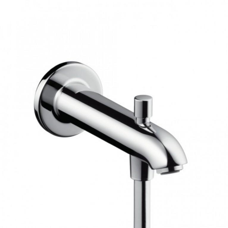 Talis S2 Излив для ванны