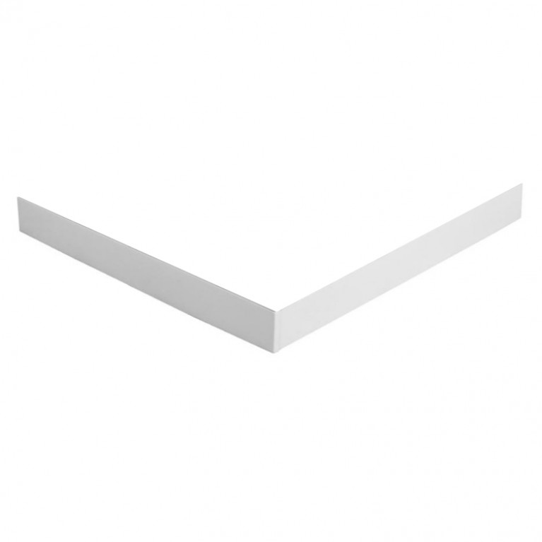 Панель для поддона 599-9090S (2 части)