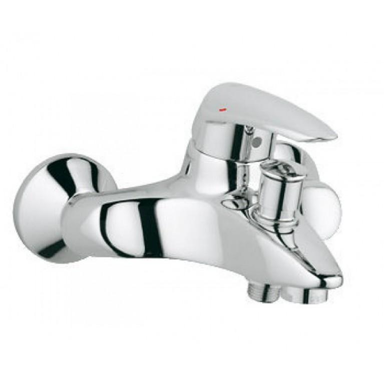 Eurodisc New Смеситель для ванны, однорычажный, фото 1