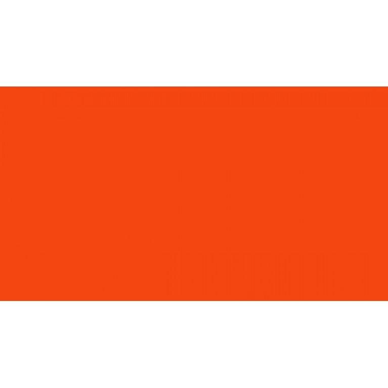 PALOMBA задняя стенка тумбы 407102, цвет оранжевый, фото 1