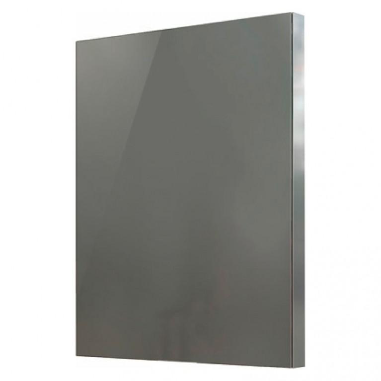 TWINS зеркало 50 см, фото 1