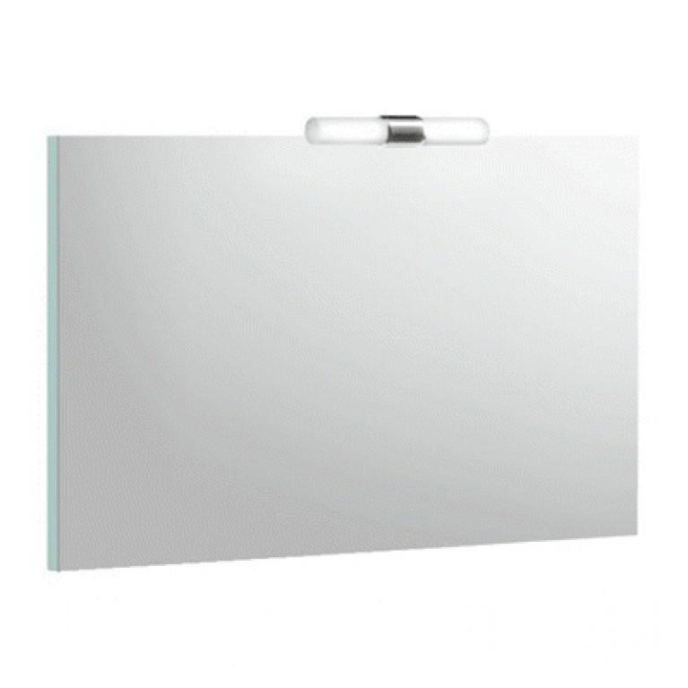 Купить FRAME TO FRAME зеркало с подсветкой 80*45см у официального дилера VILLEROY & BOCH в Украине