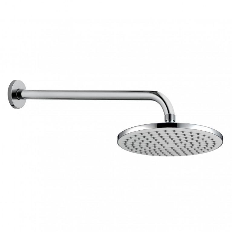 BENITA душ верхний + держатель