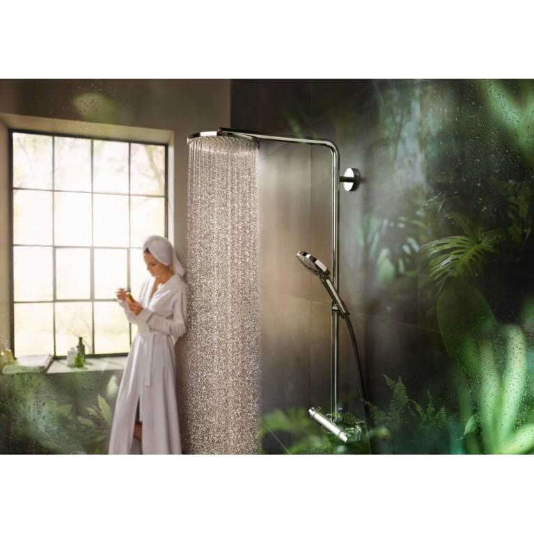 Raindance Select S Showerpipe Душевая система 27633000, фото 5