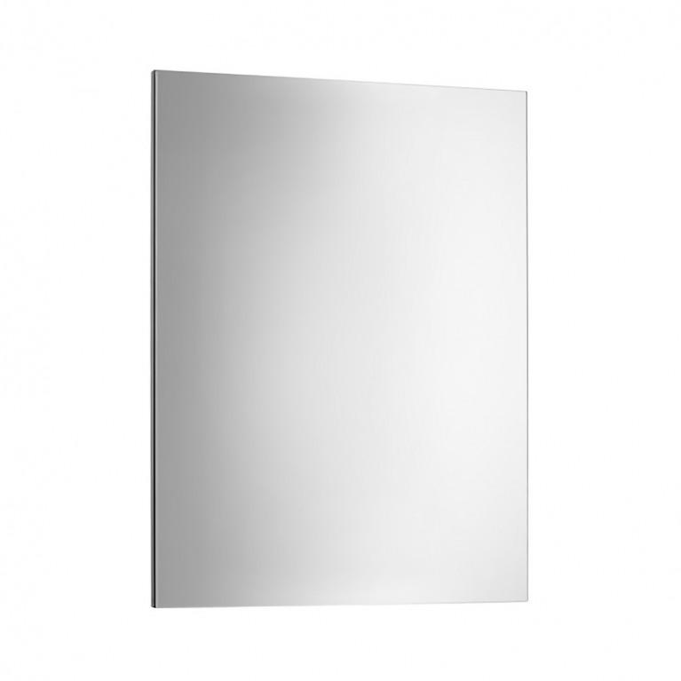 VICTORIA зеркало 50*70*1,9см, вертикальное