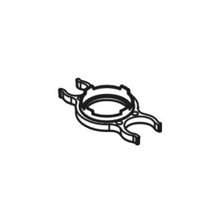 Hansgrohe Ключ для аэратора, з/ч