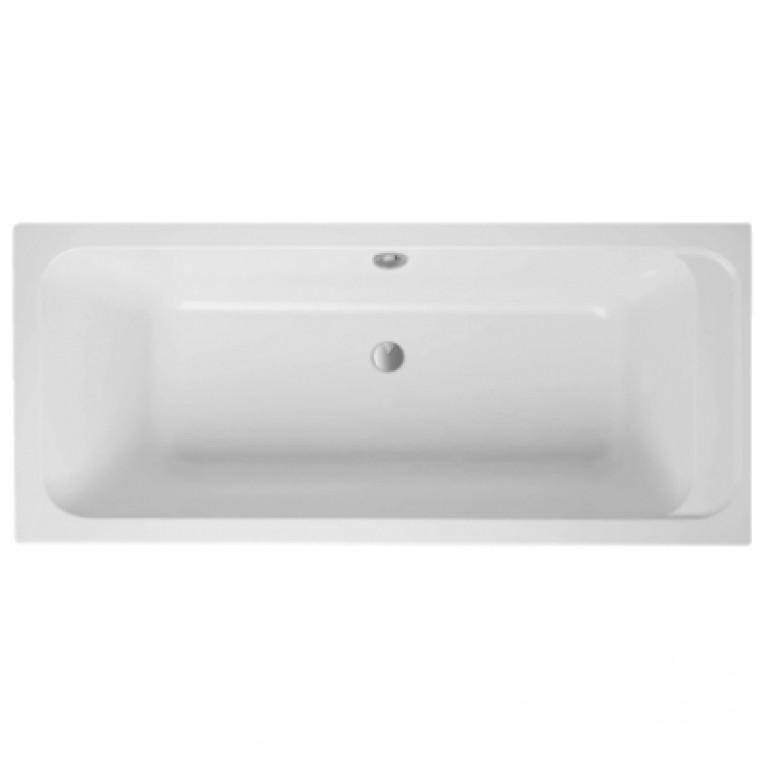 ARCHITECTURA ванна 170*80см, фото 1