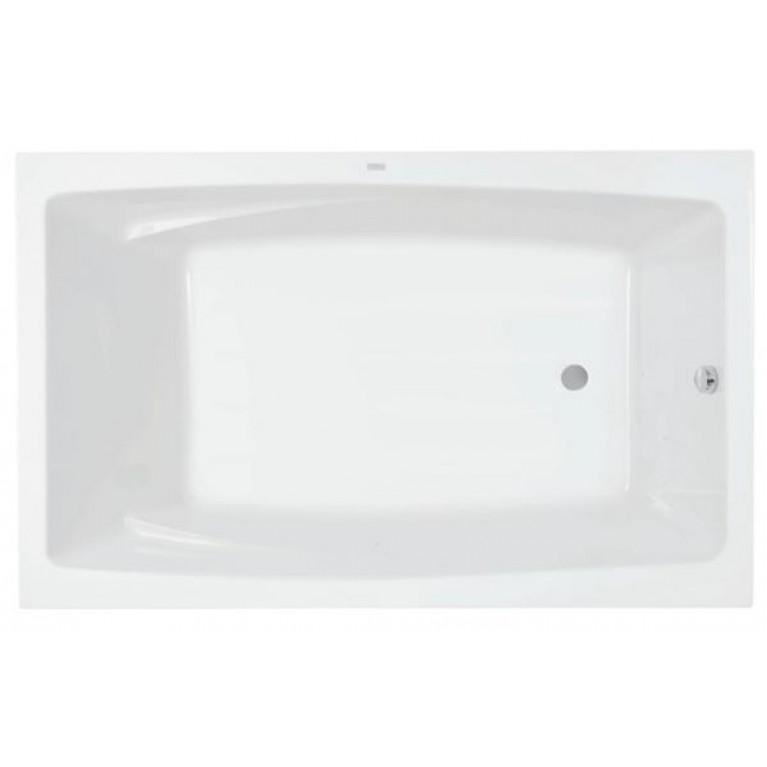 FANTASY ванна  185*115 + рама, фото 1