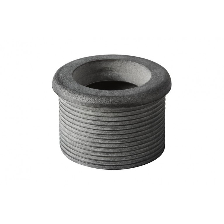Geberit Резиновая манжета для отводов и сифонов d=56 мм