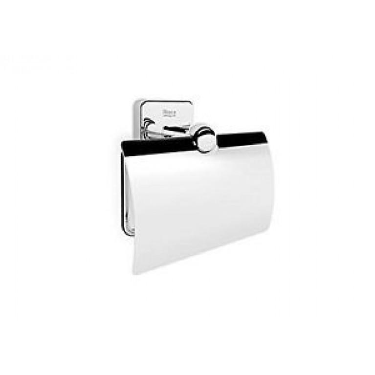 VICTORIA держатель для туалетной бумаги