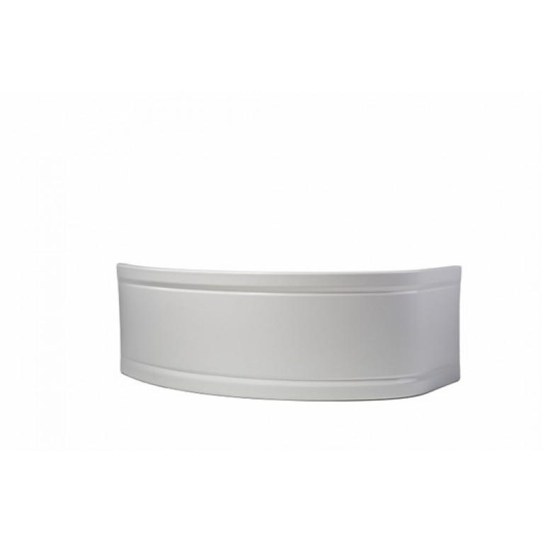 PROMISE панель для ванны асимметричной 150 см, фото 1