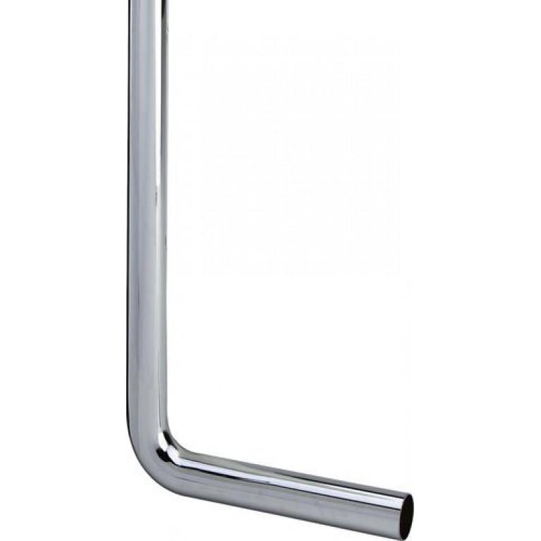 Купить 5792-111 Труба Сливная, 220*250мм, диаметр32 у официального дилера Viega в Украине