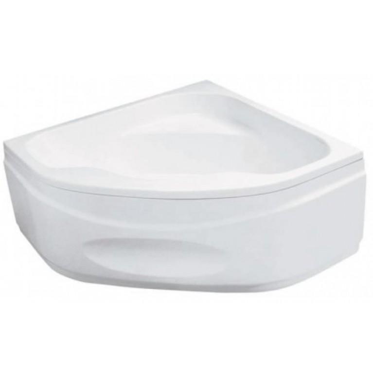 Панель к ванне KLIO 140х140 (без рамы)