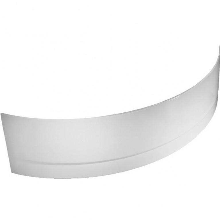 CLARISSA панель боковая к ванне  170 см, фото 1