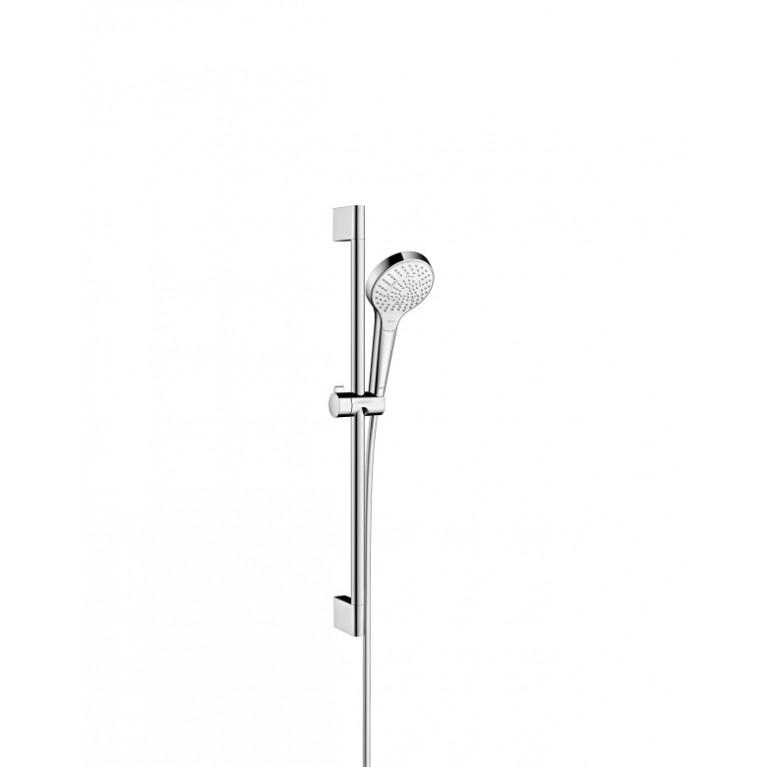 Croma Select S Multi Душевой набор, 0,65м