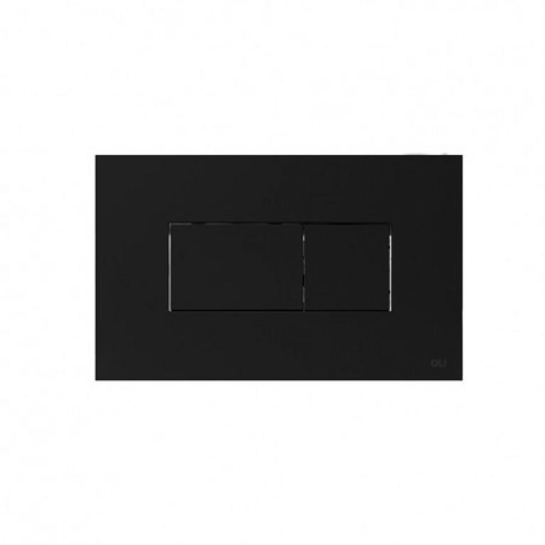 Karisma Панель, чёрная