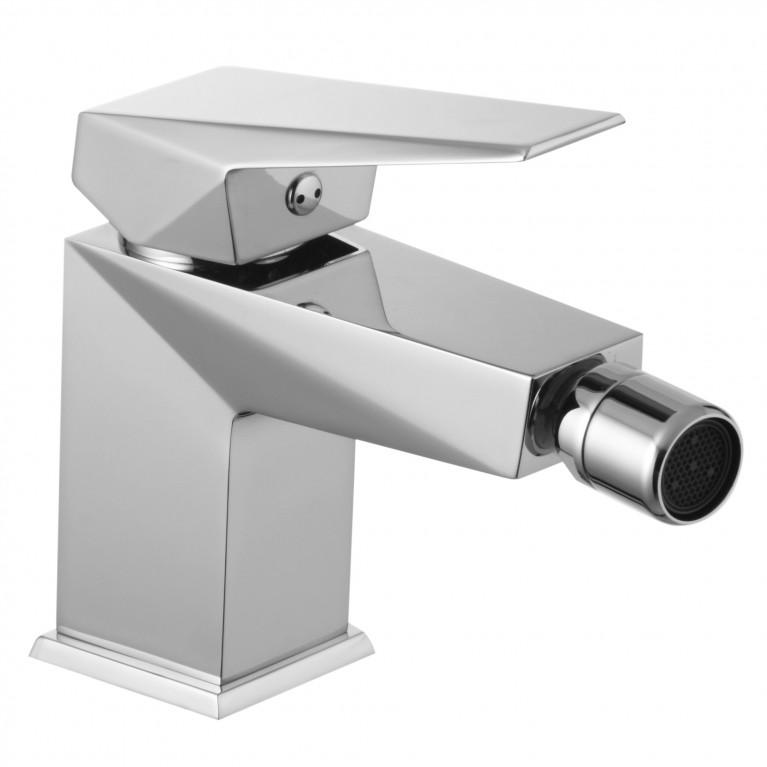 ORLANDO смеситель для биде, хром, 35 мм