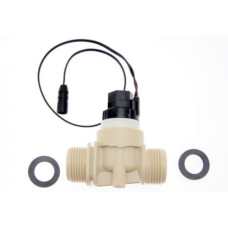 Grohe Электромагнитный клапан з/ч
