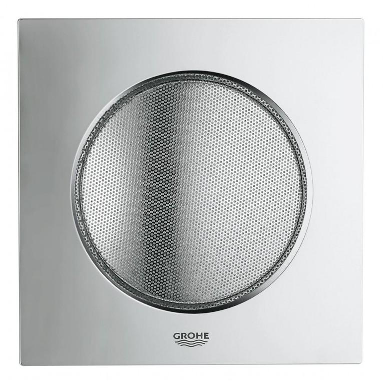 Купить F-digital Deluxe Модуль звуковой у официального дилера GROHE в Украине