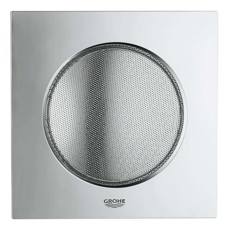 F-digital Deluxe Модуль звуковой