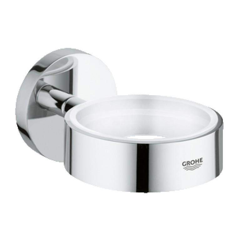 Essentials Держатель для стакана/мыльницы