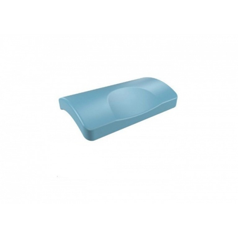 V&B подушка (цвет антрацит), фото 1