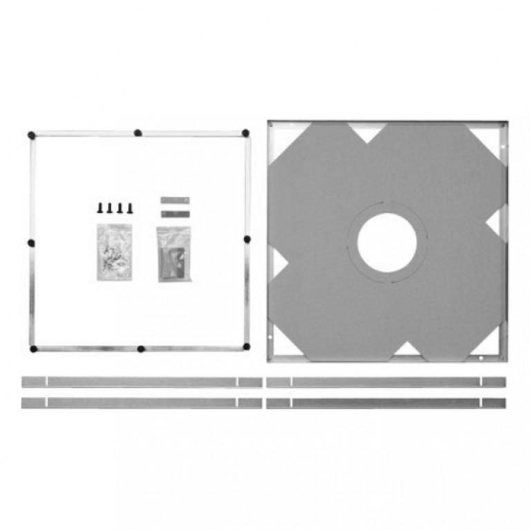 DURAPLAN комплект для встраивания, для поддона 720092, фото 1