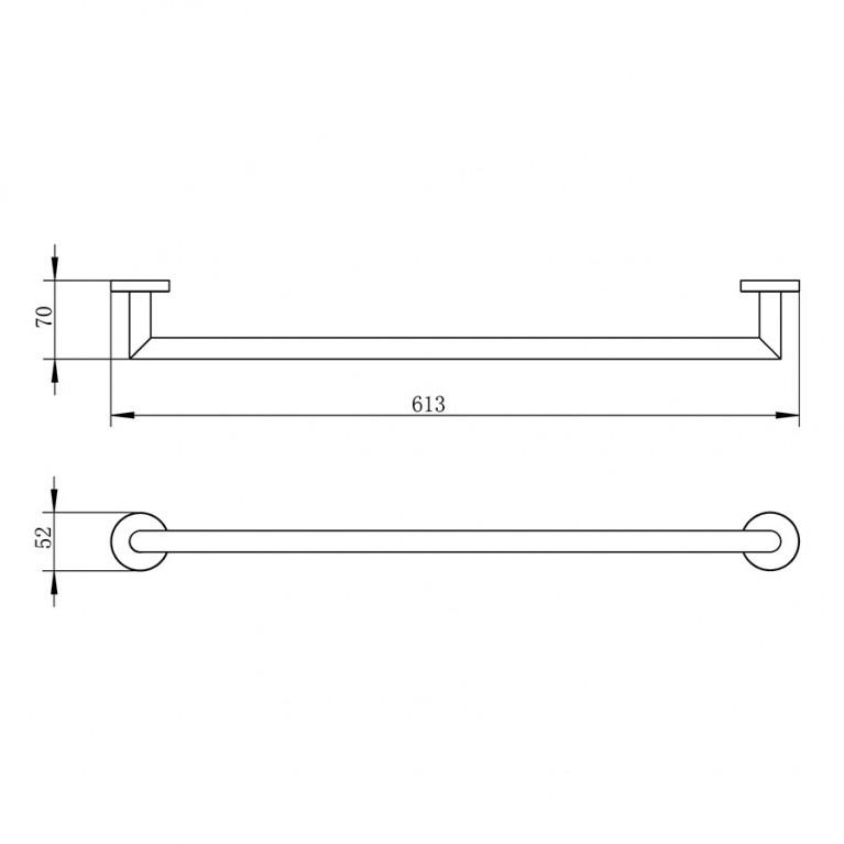 HRANICE набор аксессуаров (4 в 1) 100014, фото 7