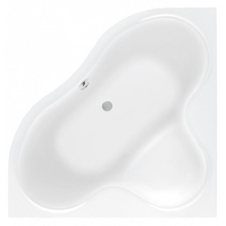 PERSJA ванна  150X150 + рама