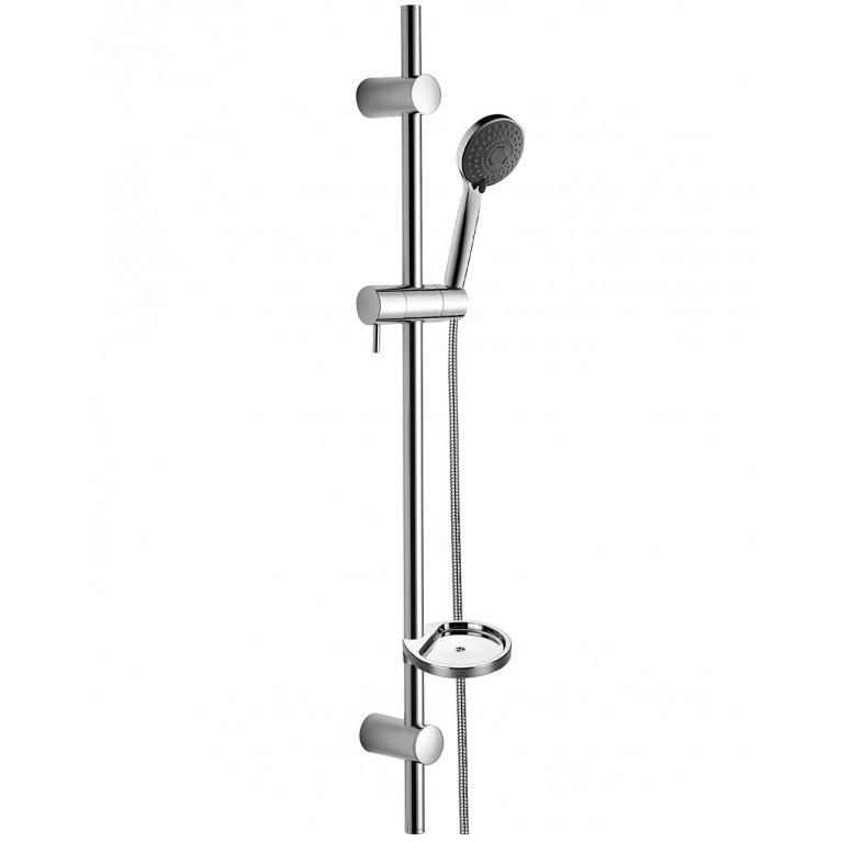 Набор смесителей для ванны (3 в 1) kit20080 kit20080, фото 8