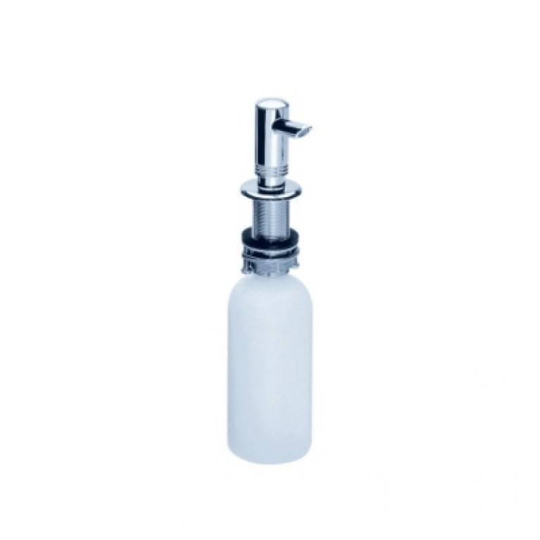 Hansgrohe Дозатор для жидкого мыла
