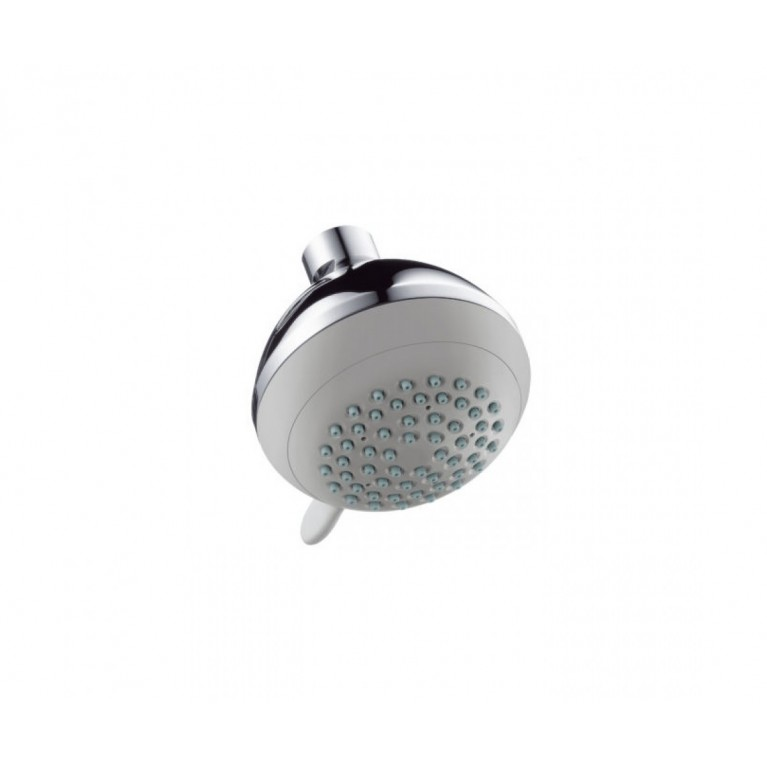 Crometta 85 Vario Верхний душ