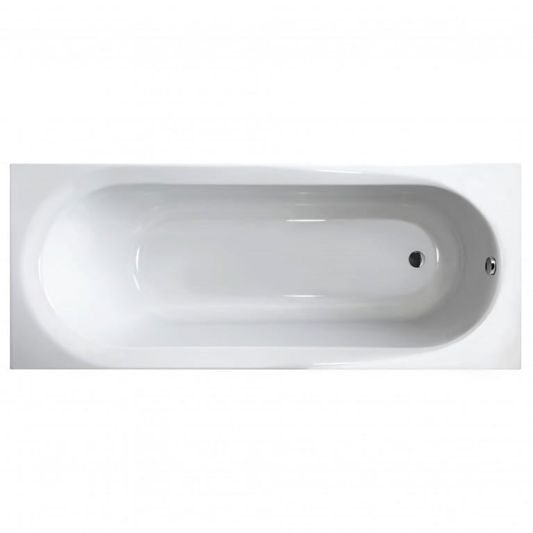 Ванна AIVA 150*70*44 см
