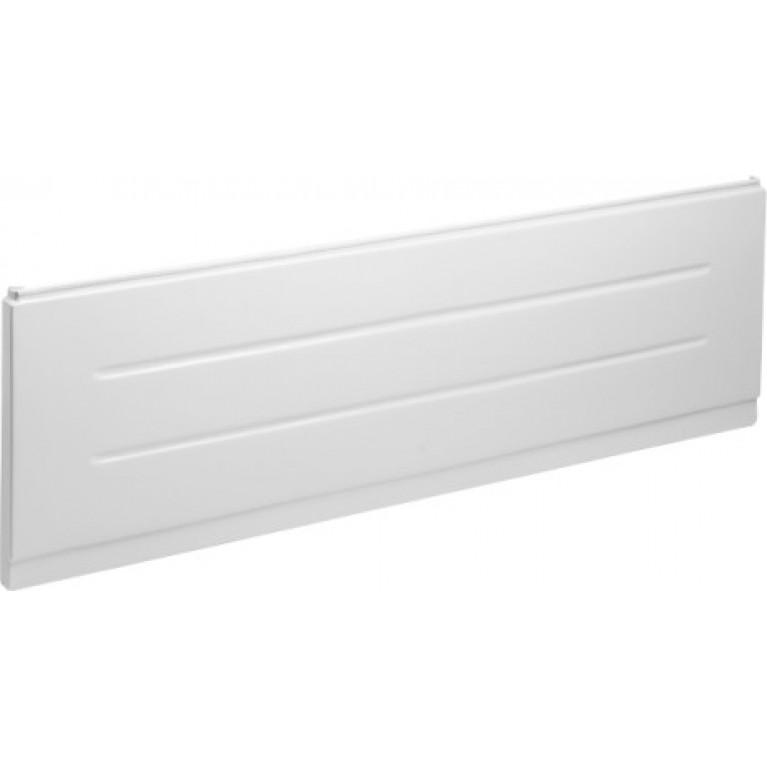 D-CODE панель для ванны 1800мм, фронтальная, фото 1