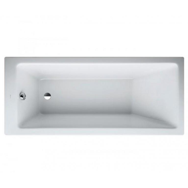 PRO ванна 170*70 см