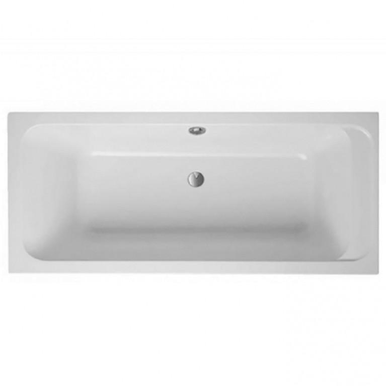 TARGA STYLE ванна 170*70см