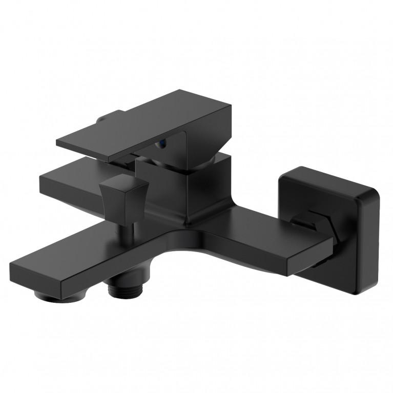DE LA NOCHE смеситель для ванны, 35 мм