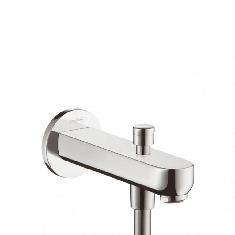 Metris S Излив для ванны