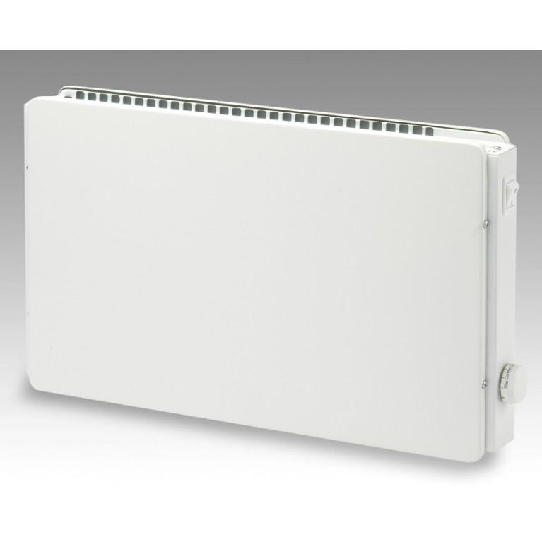Брызгозащитный конвектор ADAX VPS 906 KT 600 Вт
