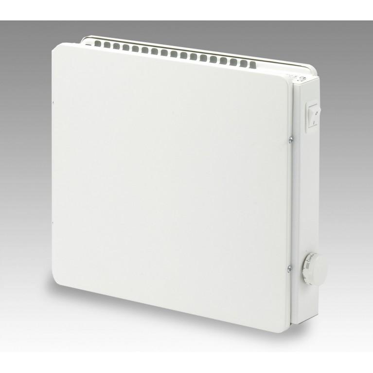 Брызгозащитный конвектор ADAX VPS 904 KT 400 Вт
