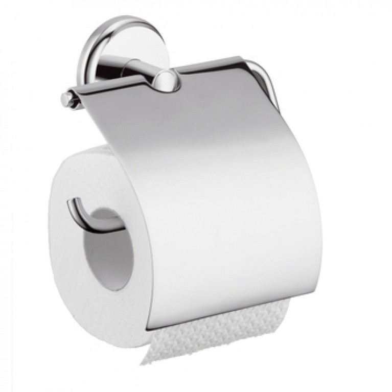 Logis Держатель для туалетной бумаги