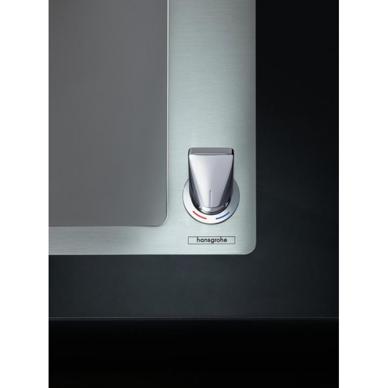 C71-F450-06 Мойка для кухни со смесителем, однорычажным 43201000, фото 3