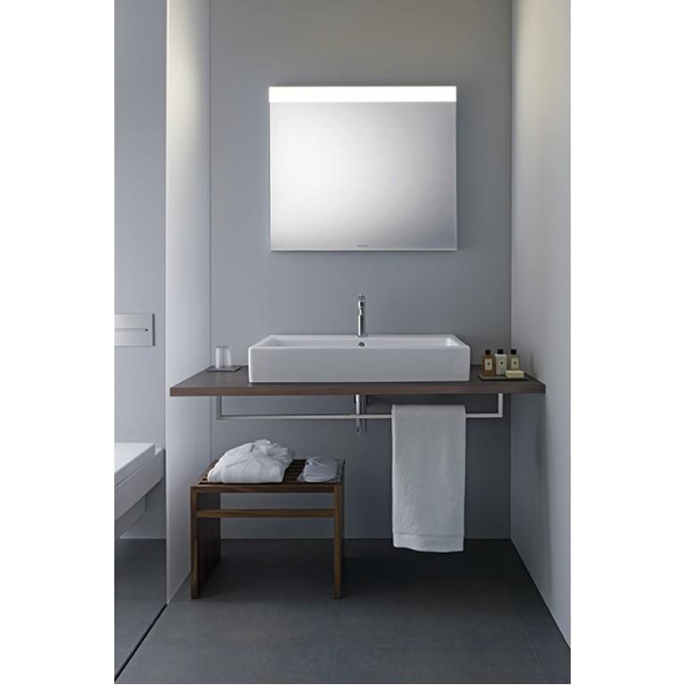 FOGO зеркало 60*3,5см, с подсветкой LM 7835, фото 2