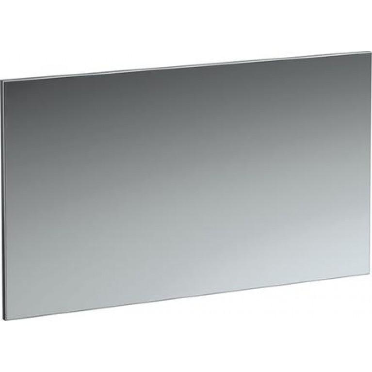 FRAME 25 зеркало 120*70см с аллюминиевой рамой