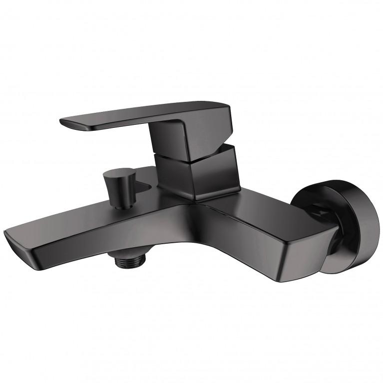GRAFIKY смеситель для ванны, 35 мм, фото 1