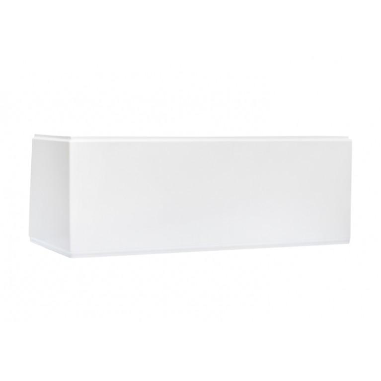 """LINEA """"L"""" панель для ванны 1800*800мм, правая"""