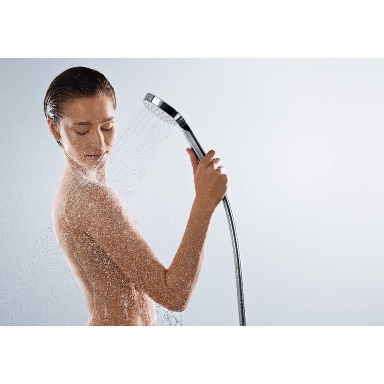 Croma Select E Multi EcoSmart Ручной душ, цв белый 26811400, фото 6