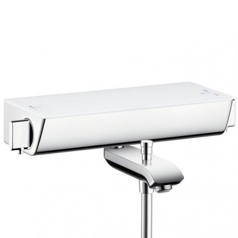 Ecostat Select Термостат для ванны
