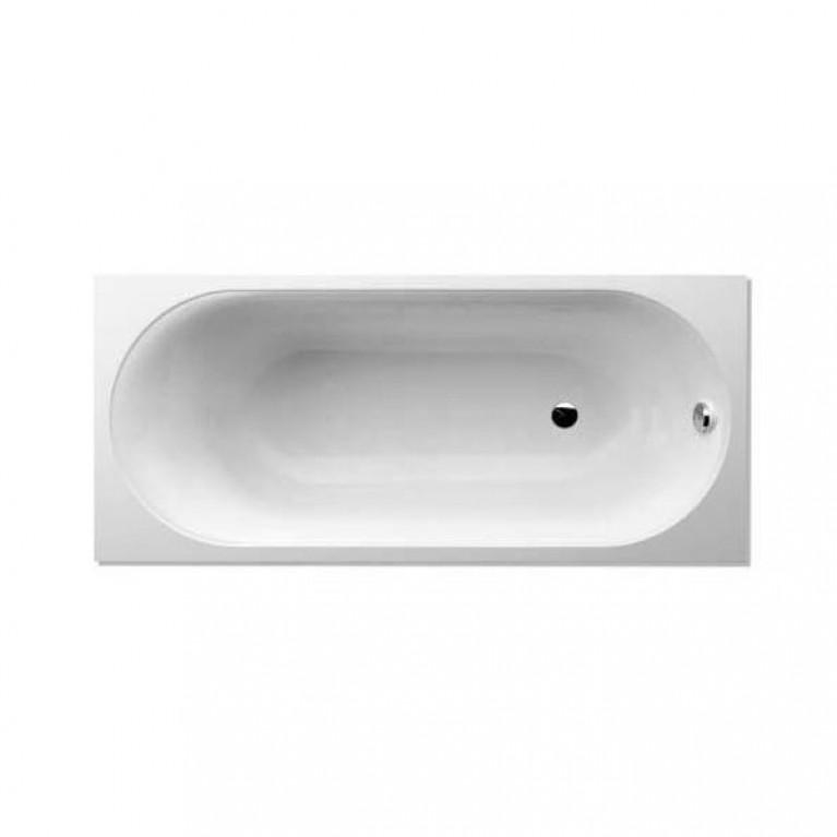 Купить CETUS DUO ванна 180*80см с ножками у официального дилера VILLEROY & BOCH в Украине