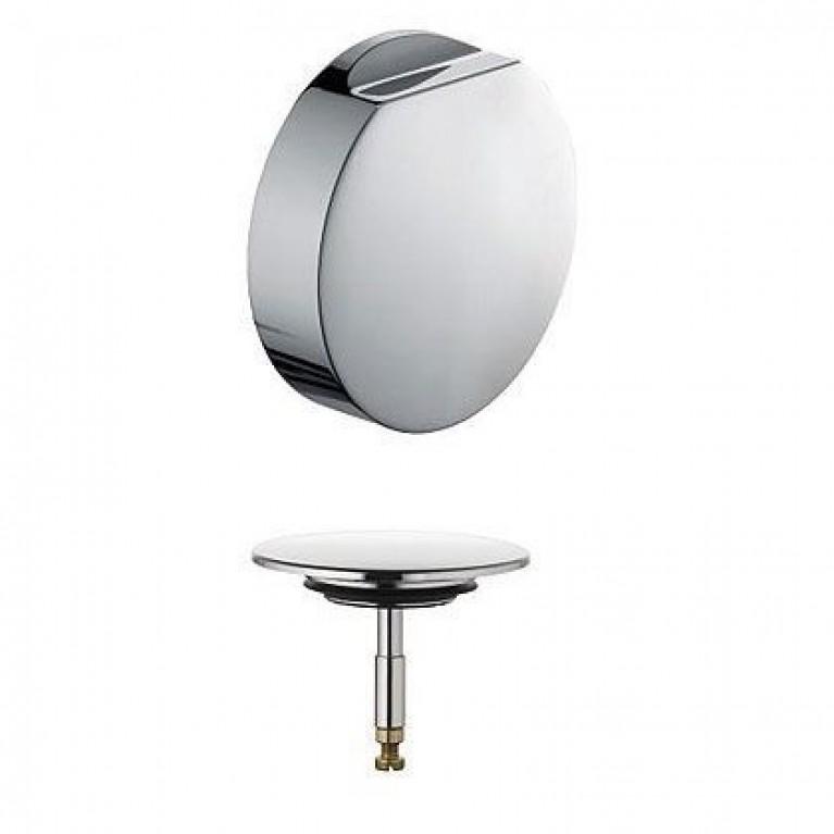 AQUA донный клапан pop-up для ванны